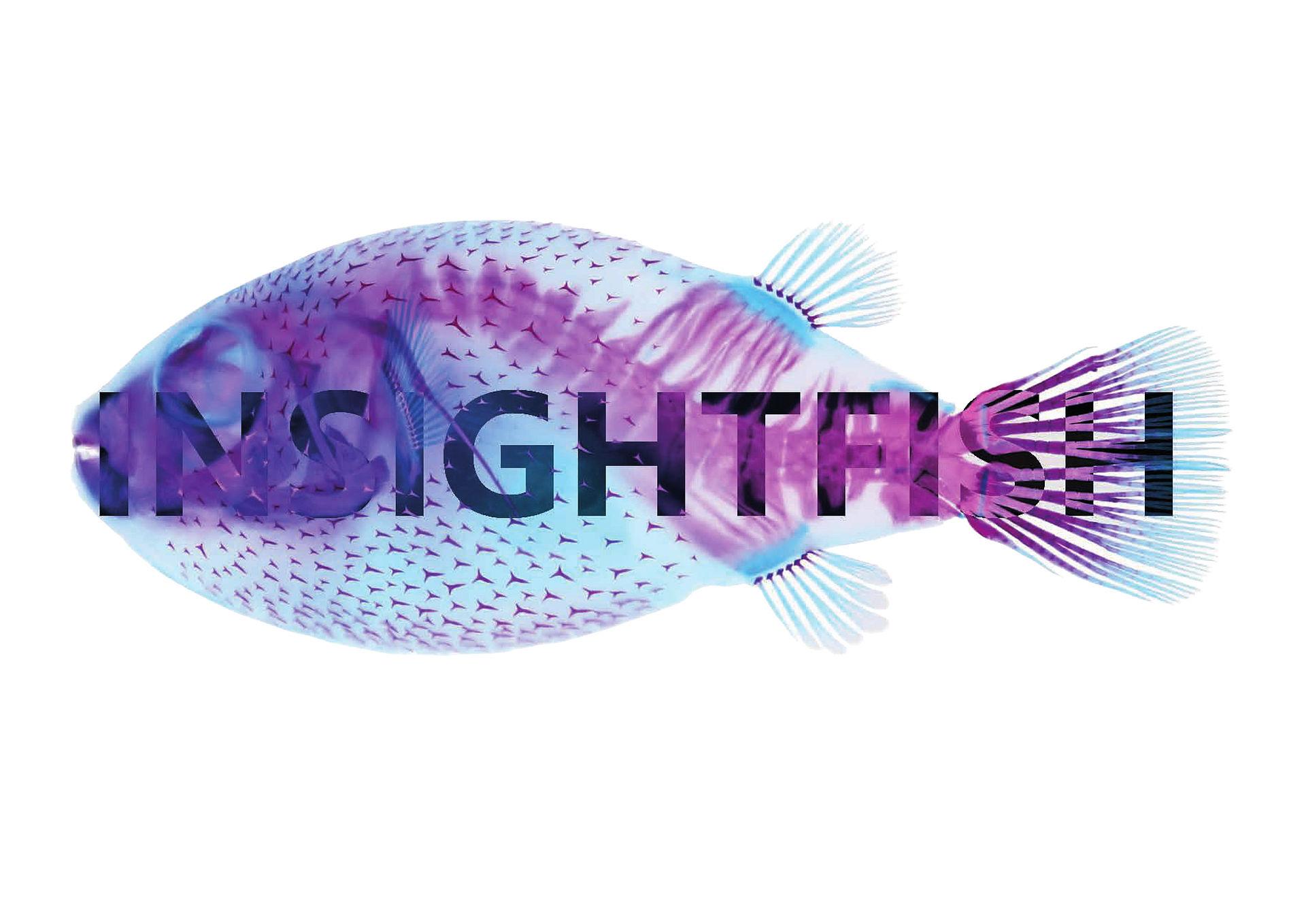Vortrag: Ichthyologie - die Erforschung der Vielfalt und Evolution ...
